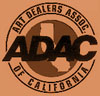 Art Dealers Association of California